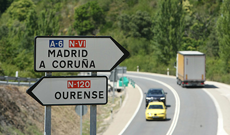 ourense-460