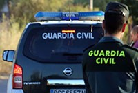 guardia-civil200x135