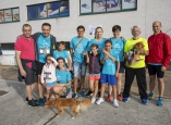 21-Lunas-y-Media-Familiar-Ponferrada-2019-980_1