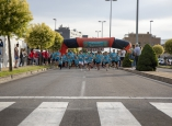 21-Lunas-y-Media-Familiar-Ponferrada-2019-980_22