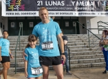 21-Lunas-y-Media-Familiar-Ponferrada-2019-980_3