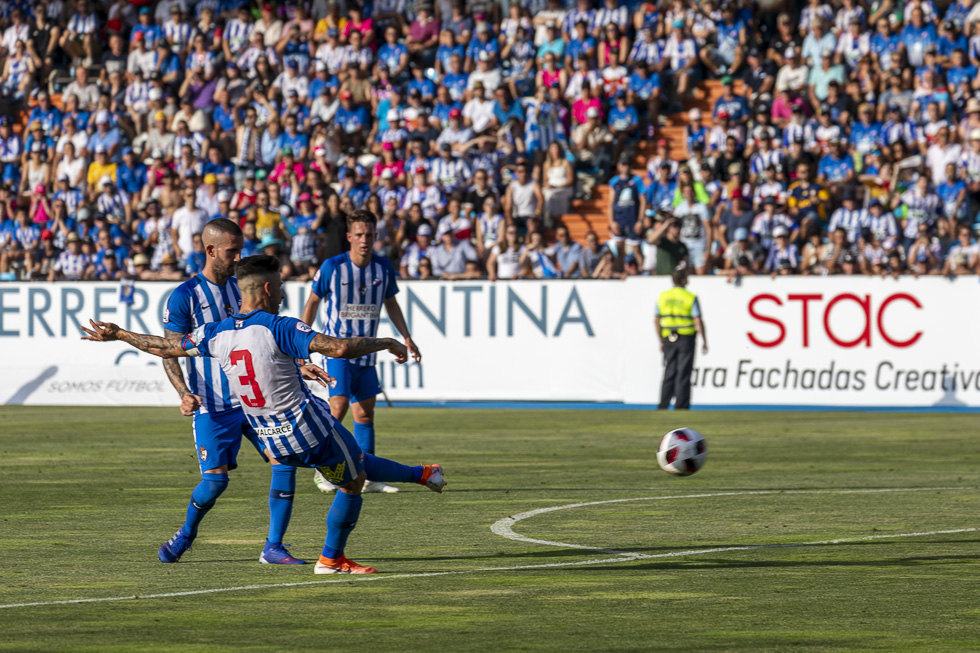 Final-Ponferradina-Hercules-Playoff-29-junio-2019-980_131