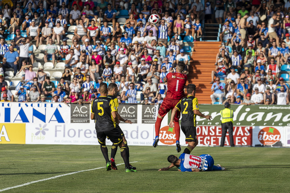 Final-Ponferradina-Hercules-Playoff-29-junio-2019-980_132