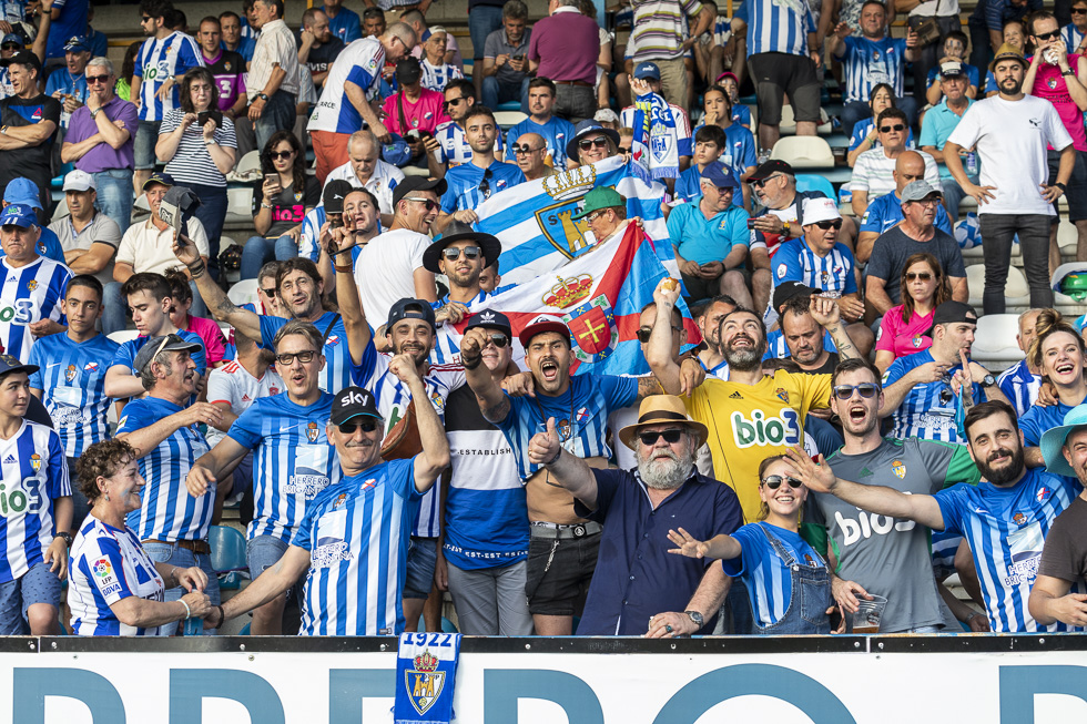 Final-Ponferradina-Hercules-Playoff-29-junio-2019-980_192