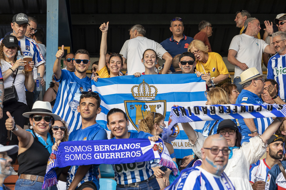 Final-Ponferradina-Hercules-Playoff-29-junio-2019-980_200