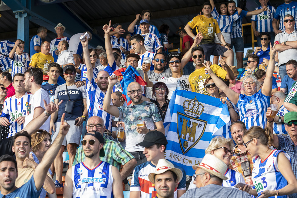 Final-Ponferradina-Hercules-Playoff-29-junio-2019-980_206