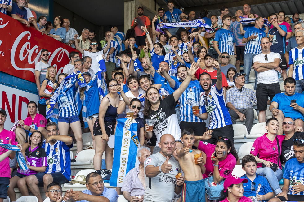 Final-Ponferradina-Hercules-Playoff-29-junio-2019-980_217