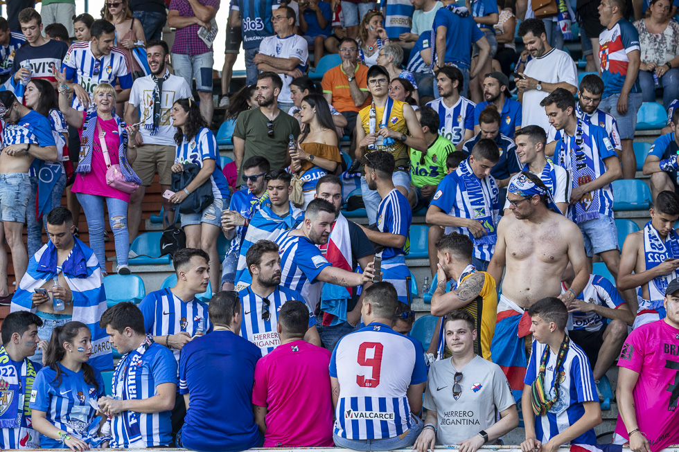 Final-Ponferradina-Hercules-Playoff-29-junio-2019-980_220
