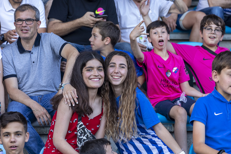 Final-Ponferradina-Hercules-Playoff-29-junio-2019-980_231