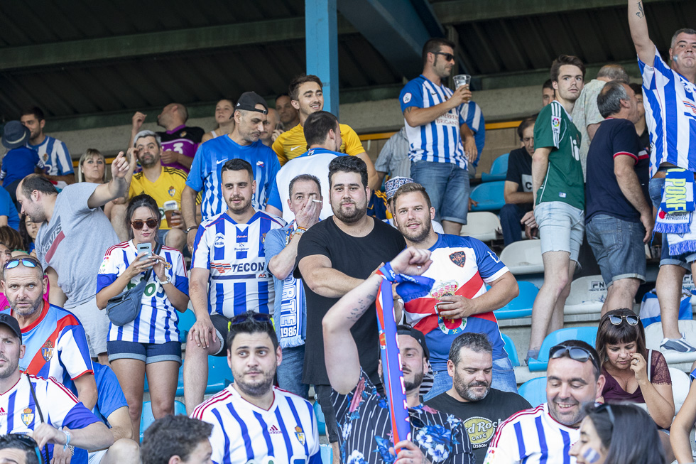 Final-Ponferradina-Hercules-Playoff-29-junio-2019-980_234