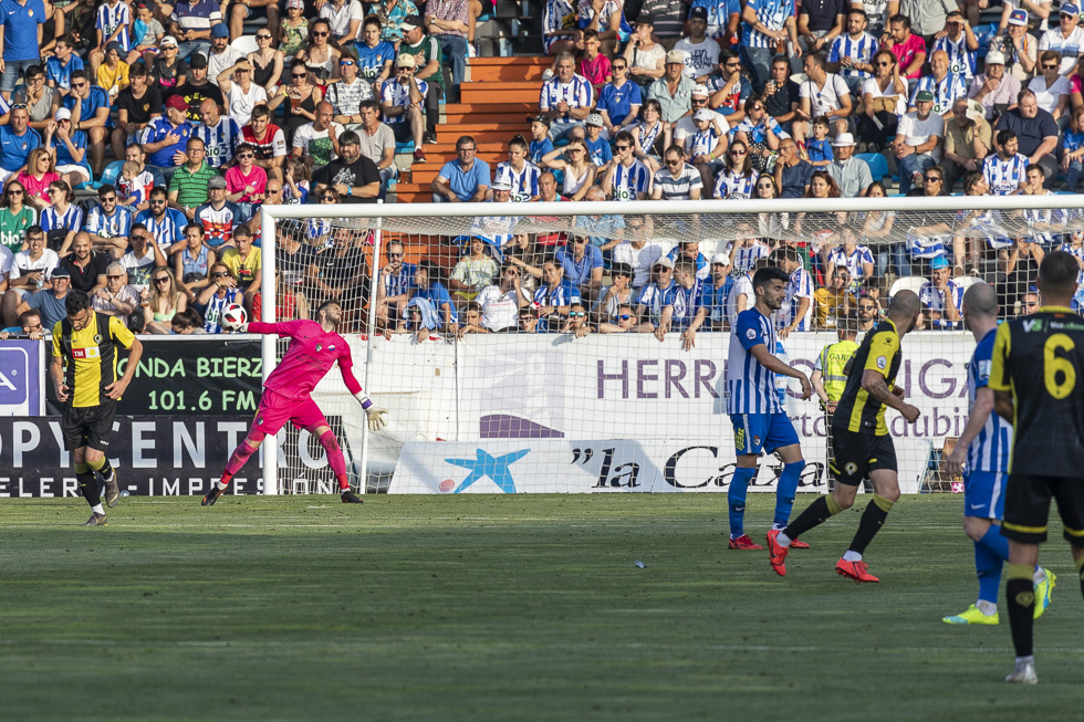 Final-Ponferradina-Hercules-Playoff-29-junio-2019-980_288