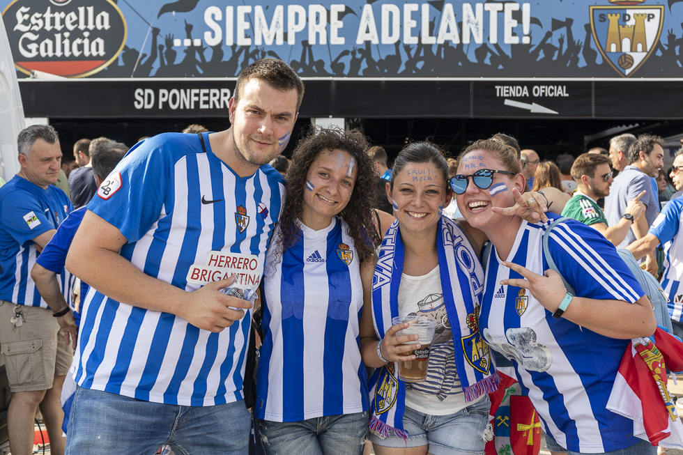 Final-Ponferradina-Hercules-Playoff-29-junio-2019-980_31
