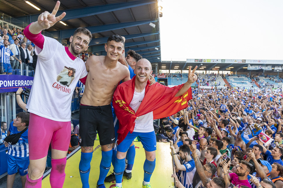 Final-Ponferradina-Hercules-Playoff-29-junio-2019-980_388