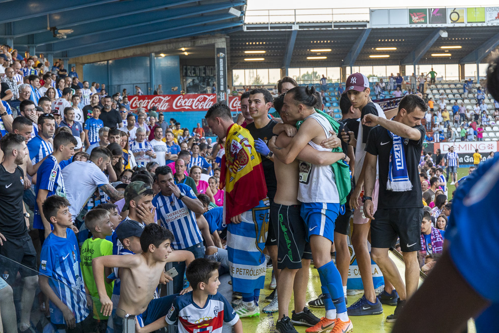 Final-Ponferradina-Hercules-Playoff-29-junio-2019-980_393