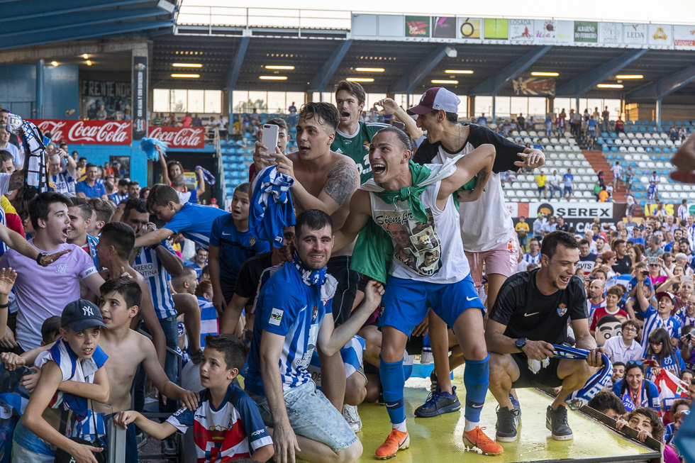 Final-Ponferradina-Hercules-Playoff-29-junio-2019-980_396