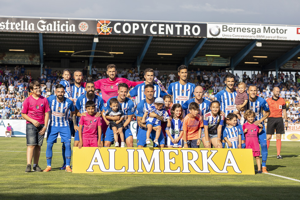 Final-Ponferradina-Hercules-Playoff-29-junio-2019-980_64