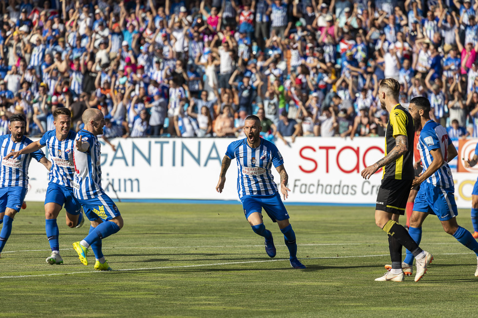 Final-Ponferradina-Hercules-Playoff-29-junio-2019-980_78