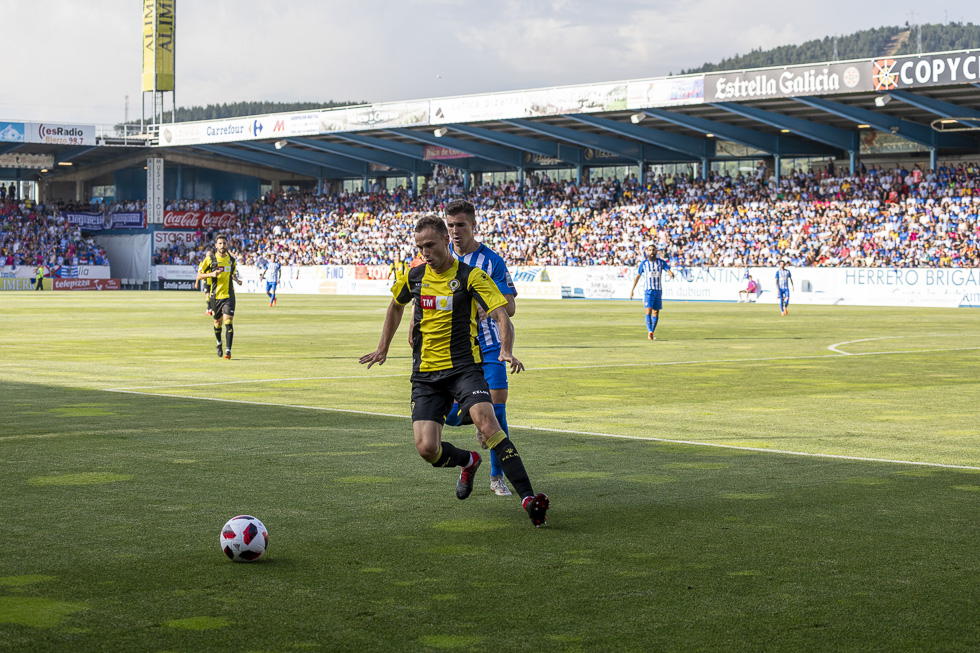 Final-Ponferradina-Hercules-Playoff-29-junio-2019-980_93