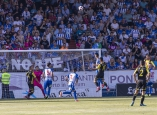 Final-Ponferradina-Hercules-Playoff-29-junio-2019-980_117