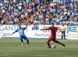 Final-Ponferradina-Hercules-Playoff-29-junio-2019-980_118