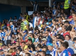 Final-Ponferradina-Hercules-Playoff-29-junio-2019-980_121