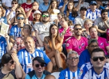 Final-Ponferradina-Hercules-Playoff-29-junio-2019-980_122