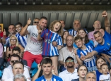 Final-Ponferradina-Hercules-Playoff-29-junio-2019-980_126