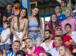 Final-Ponferradina-Hercules-Playoff-29-junio-2019-980_127