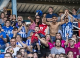 Final-Ponferradina-Hercules-Playoff-29-junio-2019-980_128