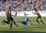 Final-Ponferradina-Hercules-Playoff-29-junio-2019-980_130