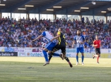 Final-Ponferradina-Hercules-Playoff-29-junio-2019-980_134
