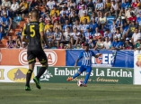 Final-Ponferradina-Hercules-Playoff-29-junio-2019-980_135