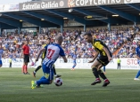 Final-Ponferradina-Hercules-Playoff-29-junio-2019-980_136