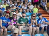 Final-Ponferradina-Hercules-Playoff-29-junio-2019-980_153