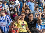 Final-Ponferradina-Hercules-Playoff-29-junio-2019-980_159