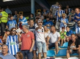 Final-Ponferradina-Hercules-Playoff-29-junio-2019-980_162