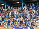 Final-Ponferradina-Hercules-Playoff-29-junio-2019-980_163
