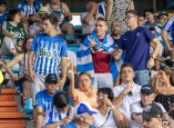 Final-Ponferradina-Hercules-Playoff-29-junio-2019-980_164