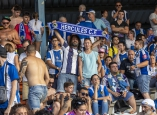 Final-Ponferradina-Hercules-Playoff-29-junio-2019-980_165