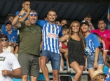 Final-Ponferradina-Hercules-Playoff-29-junio-2019-980_172