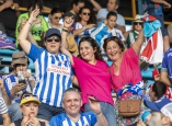 Final-Ponferradina-Hercules-Playoff-29-junio-2019-980_173