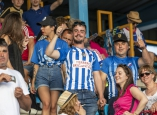 Final-Ponferradina-Hercules-Playoff-29-junio-2019-980_177
