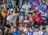 Final-Ponferradina-Hercules-Playoff-29-junio-2019-980_184