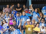Final-Ponferradina-Hercules-Playoff-29-junio-2019-980_186