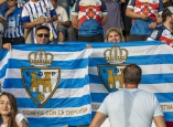 Final-Ponferradina-Hercules-Playoff-29-junio-2019-980_189
