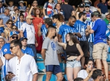 Final-Ponferradina-Hercules-Playoff-29-junio-2019-980_202