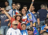 Final-Ponferradina-Hercules-Playoff-29-junio-2019-980_205