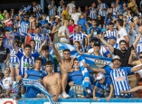 Final-Ponferradina-Hercules-Playoff-29-junio-2019-980_209