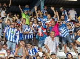 Final-Ponferradina-Hercules-Playoff-29-junio-2019-980_210