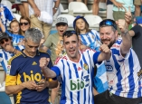 Final-Ponferradina-Hercules-Playoff-29-junio-2019-980_212